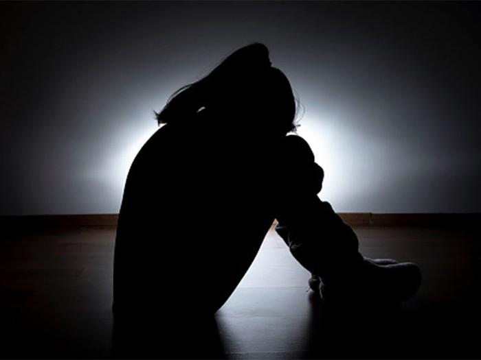 Ấn Độ: Người phụ nữ bị bắt khỏa thân thị phạm vì ngoại tình - Ảnh 1.
