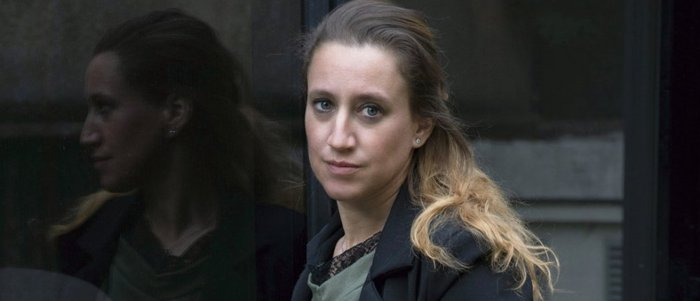 Bị kịch vướng vòng lao lý của người phụ nữ bị cha dượng lạm dụng - Ảnh 3.