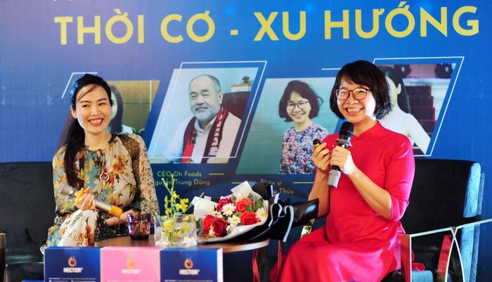 Bạn bè, người hâm mộ bàng hoàng trước thông tin Hoa hậu Thu Thủy đột ngột qua đời ở tuổi 45 - Ảnh 9.