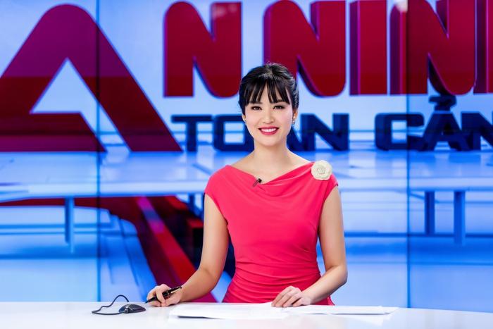 Bạn bè, người hâm mộ bàng hoàng trước thông tin Hoa hậu Thu Thủy đột ngột qua đời ở tuổi 45 - Ảnh 7.