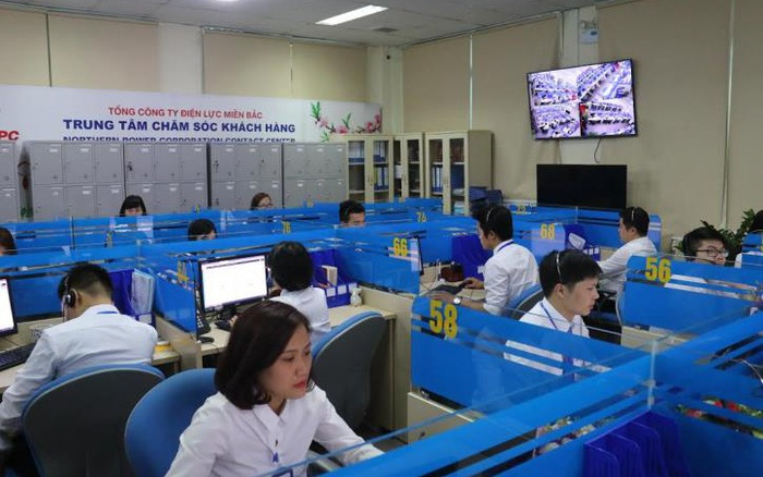 5 số tổng đài của Điện lực VN khách hàng nên biết để tránh những cuộc gọi giả mạo, lừa đảo