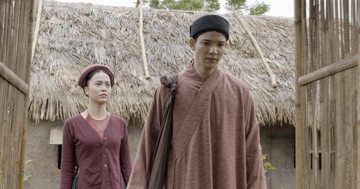 Cuộc đời và sự nghiệp Đại thi hào Nguyễn Du lần đầu tiên được tái hiện chân thực trên phim - Ảnh 2.