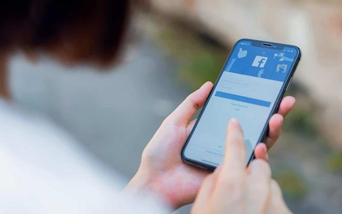 Cách tránh bẫy lừa đảo trúng thưởng qua điện thoại và mạng xã hội Facebook