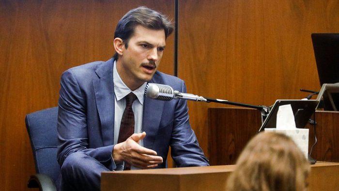 """Án tử hình cho kẻ giết người hàng loạt """"Hollywood Ripper""""   - Ảnh 2."""