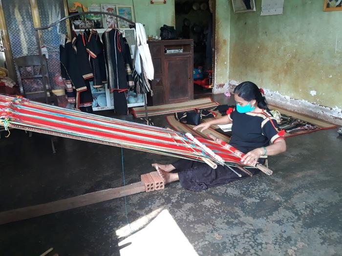 Đắk Lắk: Hỗ trợ đầu tư cho dự án đạt giải phụ nữ khởi nghiệp sáng tạo - Ảnh 2.