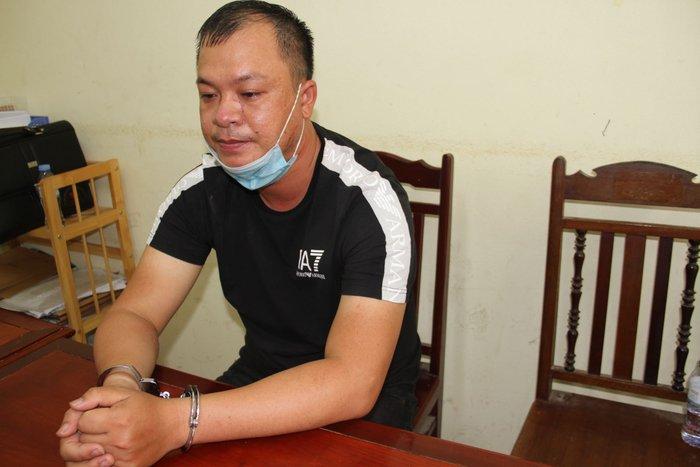 """Vụ chủ shop quần áo bị sát hại ở Hưng Yên: """"Hung thủ thường xuyên ở cửa hàng giúp nạn nhân bán quần áo"""" - Ảnh 2."""