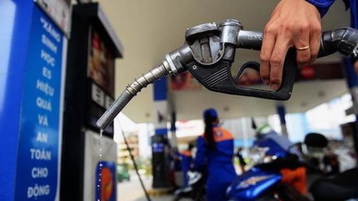 Giá xăng, dầu đồng loạt giảm sau 3 kỳ tăng giá liên tiếp - Ảnh 1.