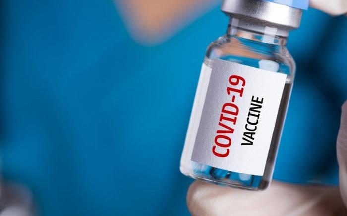 Không nộp đủ 400.000 đồng, không được phát phiếu đăng ký tiêm vaccine?