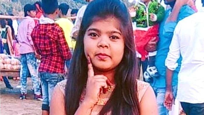 Ấn Độ: Thiếu nữ bị đánh đập đến chết vì mặt quần jean - Ảnh 1.
