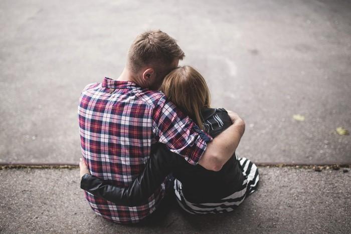Nhiều cặp đôi tại Mỹ trì hoãn sinh con vì đại dịch Covid-19 - Ảnh 1.
