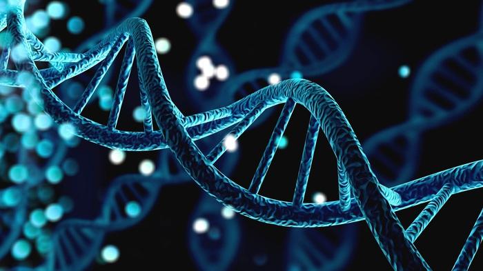 Nữ giáo sư nỗ lực giải trình tự các hệ gene ứng phó dịch COVID-19