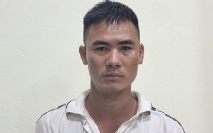 Lời khai của nghi phạm giết người phi tang xác xuống cống ở Hà Nội
