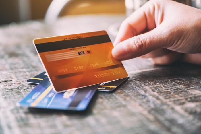 6 chiêu lừa đảo cần đặc biệt lưu ý khi sử dụng dịch vụ tài chính, ngân hàng - Ảnh 2.