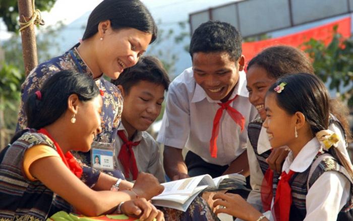 Tăng cường công tác bảo vệ quyền, lợi ích hợp pháp của phụ nữ và trẻ em