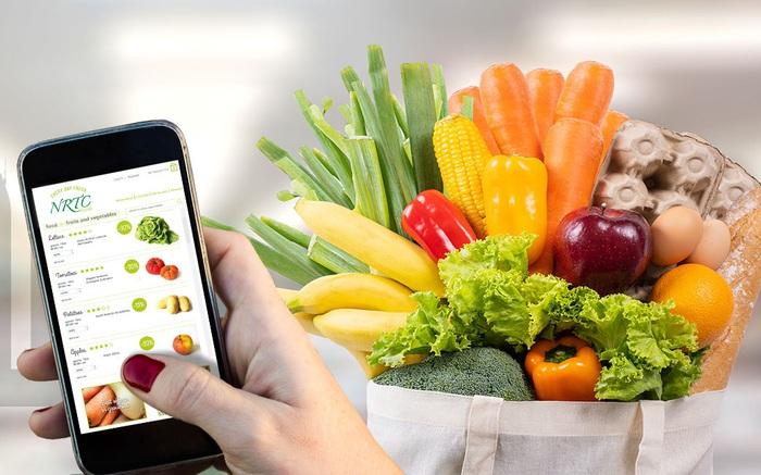 Nghỉ lễ Quốc khánh 2/9: Shopping online với nhiều ưu đãi hấp dẫn