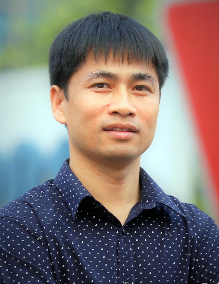 """Đạo diễn Tạ Quỳnh Tư tiết lộ """"Ranh giới"""" phần 2 sẽ tươi sáng hơn  - Ảnh 1."""