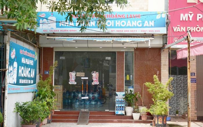 Vụ bé gái 6 tuổi tử vong ở Hà Nội: Nạn nhân có bị bố đánh