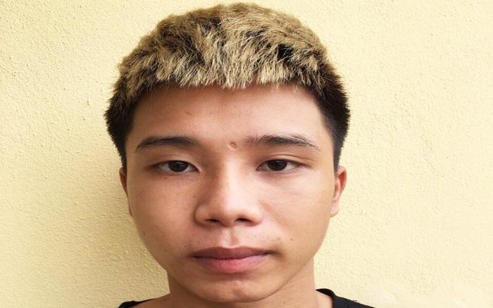 Hà Nội: Cô gái 17 tuổi bị đồng nghiệp hiếp dâm trong phòng trọ