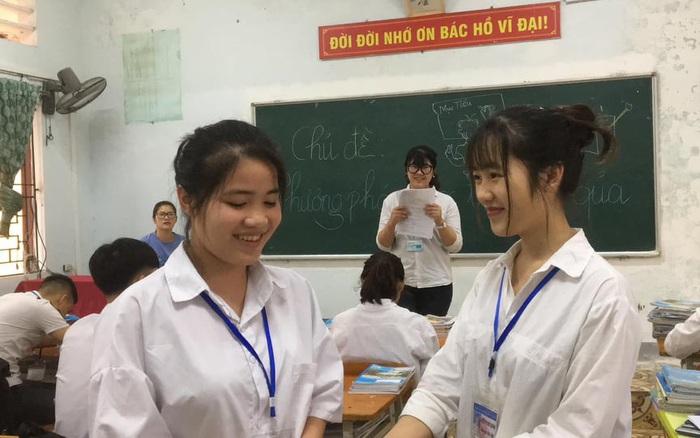Cô gái dân tộc Chứt đầu tiên đỗ đại học - Ảnh 2.