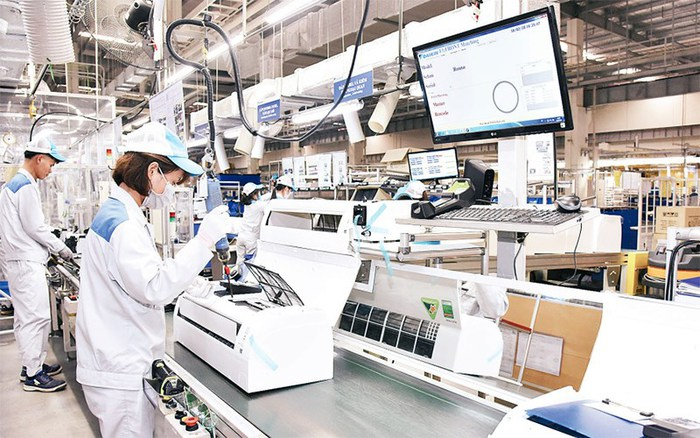 Số doanh nghiệp thành lập mới trong tháng 8/2021 giảm 57% - Ảnh 1.