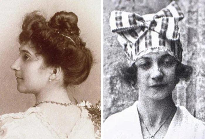 Chuyện đời và góc khuất cuộc sống của cụ bà sống thọ 122 tuổi - Ảnh 3.