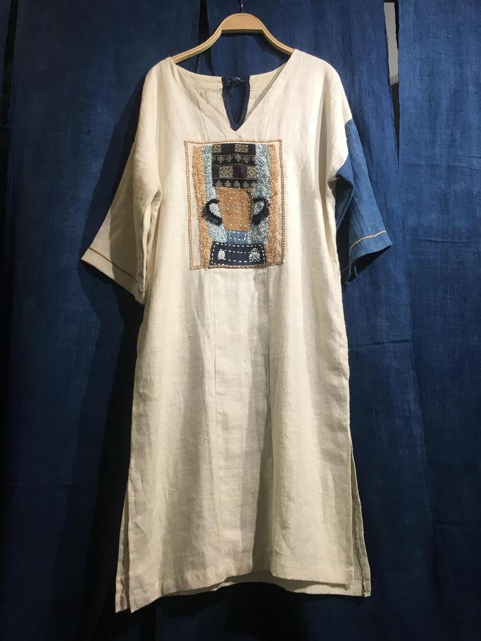 """Chiêm ngưỡng Sa Pa tuyệt đẹp trong """"Mơ"""" của hai họa sĩ trẻ - Ảnh 11."""