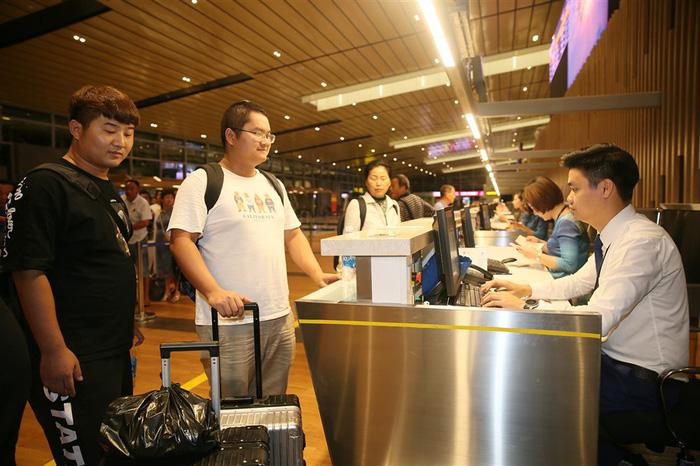 """Làm sao để hạ tầng thực sự là """"đòn bẩy"""" của du lịch Quảng Ninh? - Ảnh 1."""