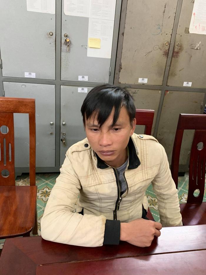 Bắt giữ đối tượng bán sơn nữ sang Trung Quốc làm vợ - Ảnh 1.