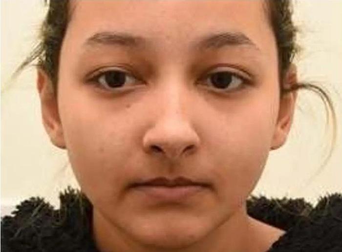 Noor đã bị bỏ tù 18 tháng vào thứ Sáu 20/12