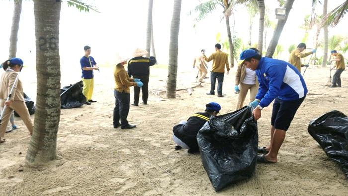 Phát triển du lịch cũng là phương cách để bảo vệ môi trường - Ảnh 8.