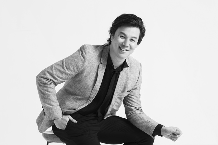 Sau thời gian dài lui về hậu trường, nghệ sĩ Thanh Bùi sẽ tái xuất và biểu diễn tại Lễ hội ánh sáng Countdown Lights 2020