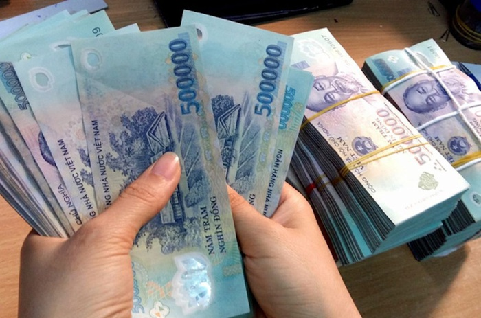 Doanh nghiệp tại TPHCM thưởng Tết Dương lịch 3,5 tỉ đồng - Ảnh 1.