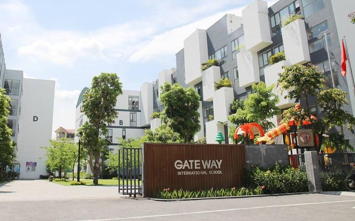 3 bị can vụ học sinh trường Gateway tử vong trên xe bị truy tố theo tội danh nào? - Ảnh 1.