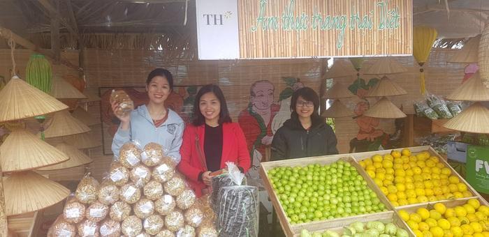 Bỏ túi 4 lưu ý khi check-in cánh đồng hoa hướng dương lớn nhất Việt Nam - Ảnh 7.