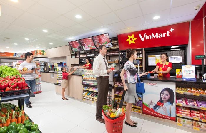 Vingroup hợp tác với Masan, người tiêu dùng có lợi? - Ảnh 2.