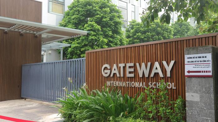 Vụ Gateway 'nóng' phiên chất vấn của HĐND về quản lý trường ngoài công lập - Ảnh 3.