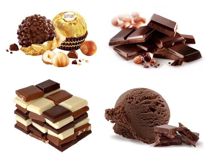 Những thực phẩm không ngờ có thể làm tăng nồng độ cồn - Ảnh 1.