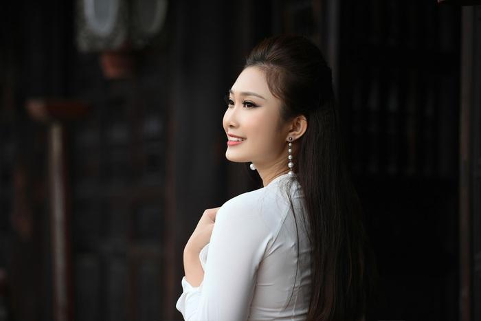 Giấc mơ đoàn viên trong MV Tết của cặp đôi Á quân Tuyệt đỉnh song ca 2018 - Ảnh 5.
