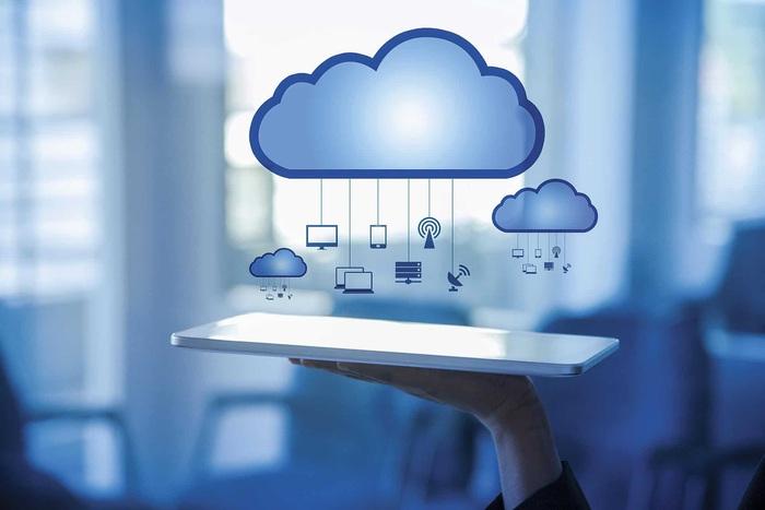 2020 là năm của công nghệ điện toán đám mây - Ảnh 3.