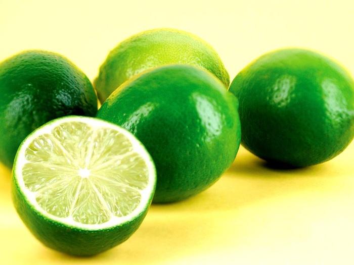 9 loại quả nên ăn trong mùa xuân - Ảnh 5.