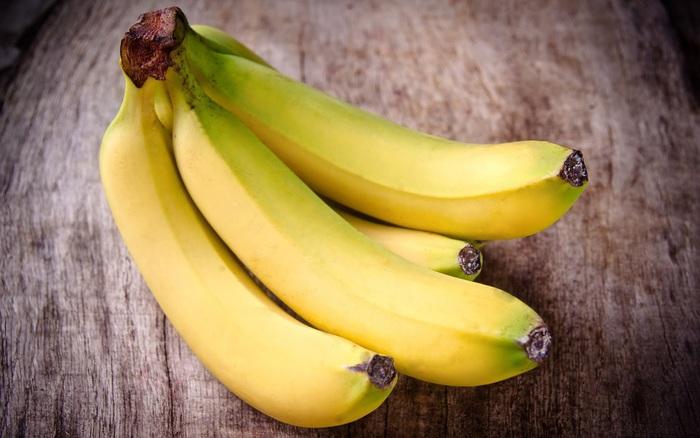 9 loại quả nên ăn trong mùa xuân - Ảnh 2.