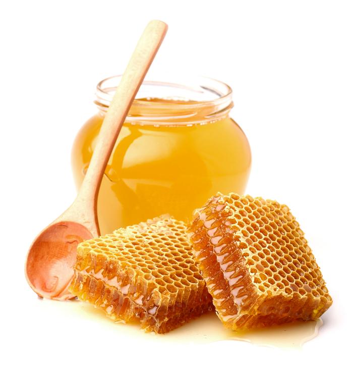 Thực phẩm tăng cường hệ miễn dịch giảm nguy cơ nhiễm viêm phổi do virus corona  - Ảnh 3.