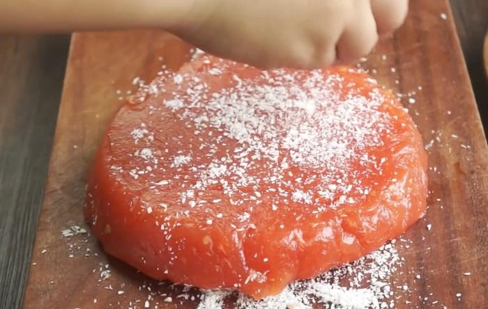 Đón năm mới may mắn cùng kẹo cà chua  - Ảnh 8.