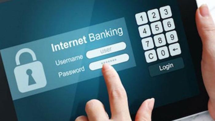 Các tài khoản mua - bán hàng online đang là nạn nhân của những kẻ lừa đảo chiếm đoạt tài khoản ngân hàng