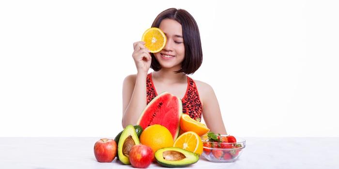 8 cách giữ cơ thể khỏe mạnh khi có hệ miễn dịch yếu - Ảnh 4.