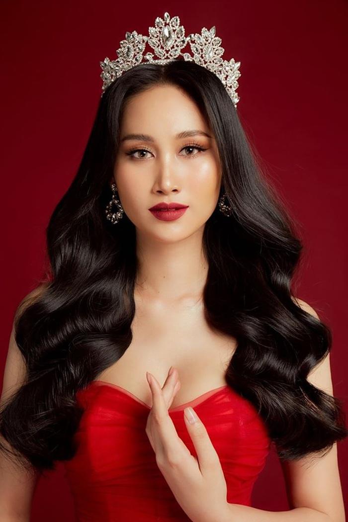 Lộ diện người đẹp Việt thi Hoa hậu Sinh thái Quốc tế 2020 - Ảnh 6.