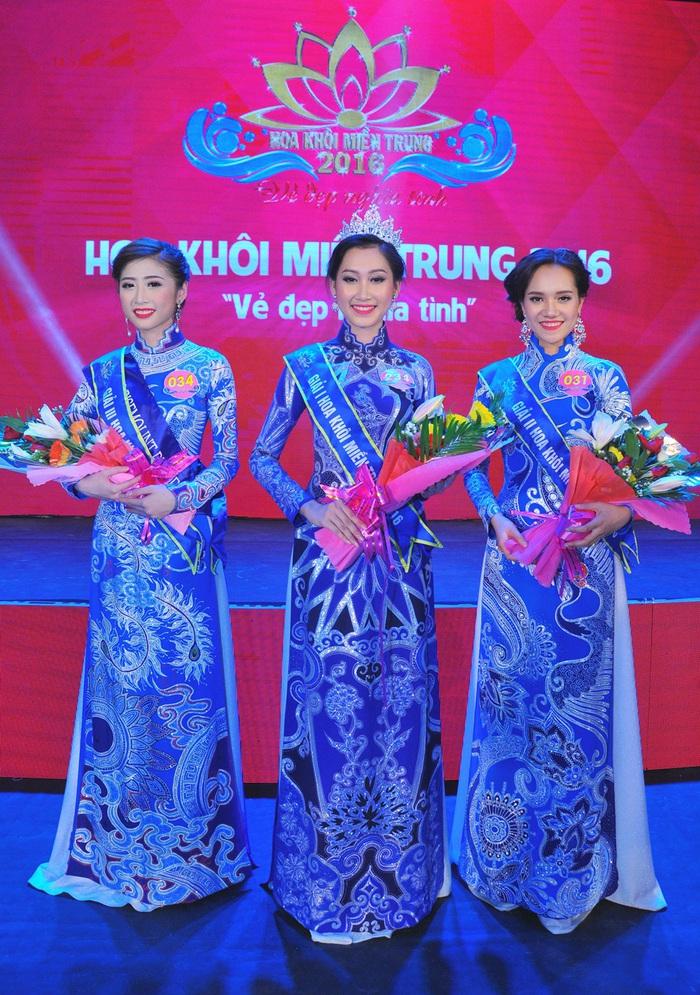 Lộ diện người đẹp Việt thi Hoa hậu Sinh thái Quốc tế 2020 - Ảnh 2.
