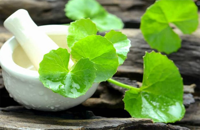 20 cách trị mụn thâm tại nhà nhanh nhất từ nguyên liệu tự nhiên - Ảnh 14.