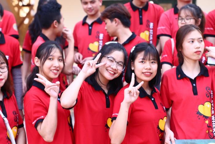 Cô gái dân tộc Thái muốn lan tỏa việc hiến máu tại vùng dân tộc thiểu số - Ảnh 3.