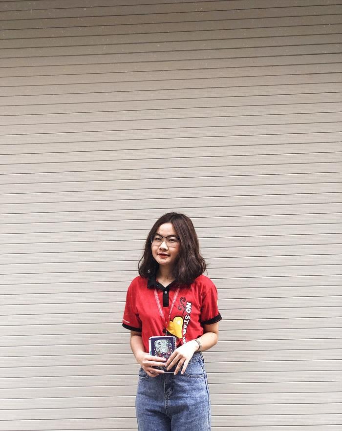 Cô gái dân tộc Thái muốn lan tỏa việc hiến máu tại vùng dân tộc thiểu số - Ảnh 4.